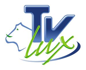 Tvlux_300