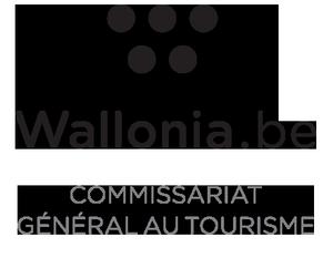 Wallonia_Tourisme_300