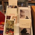 les-six-romans-finalistes-de-l%c3%a9dition-2014