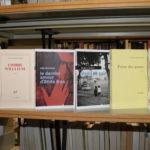 prix-du-2e-roman-2018-les-six-finalistes