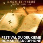 prix-du-2e-roman-le-programme-de-la-journ%c3%a9e-du-19-mai
