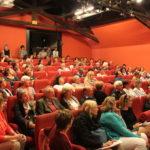 prix-du-2e-roman-le-16-mai-2020-5e-%c3%a9dition-cinq-finalistes
