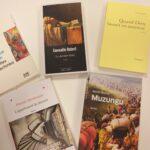 les-livres-envoy%c3%a9s-aux-comit%c3%a9s-de-lecture