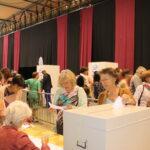 le-festival-du-2e-roman-report%c3%a9-%c3%a0-une-date-ult%c3%a9rieure