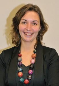 Valerie Lescrenier