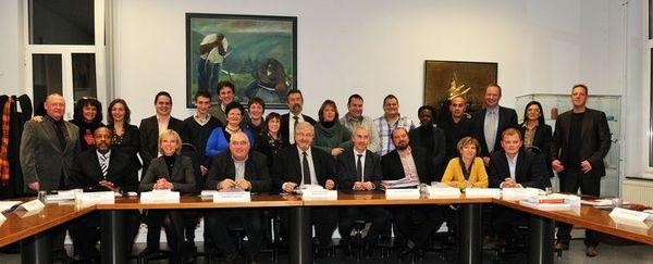 Conseil2012