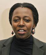 J. Mbuzenakamwe