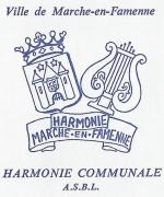 HarmonieCommLogo