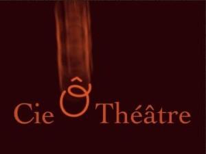 Logo_CieOTheatre