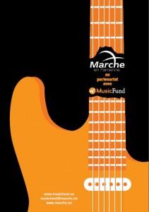 MusicFund