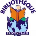 bibliothequeProv