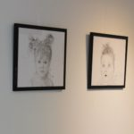 exposition-de-dessins-de-chantal-de-rocker