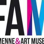 la-premi%c3%a8re-pierre-du-famenne-art-museum