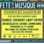 f%c3%aate-de-la-musique-22-et-23-juin-place-aux-foires-mj