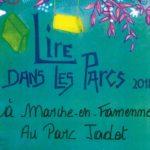 lire-dans-les-parcs-mercredi-22-ao%c3%bbt