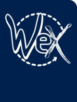 WexExpo