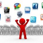 entreprise-business-faites-la-diff%c3%a9rence-gr%c3%a2ce-aux-m%c3%a9dias-sociaux