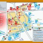 le-stationnement-%c3%a0-marche-centre