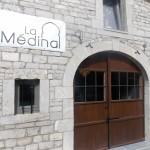 coup-de-projecteur-restaurant-la-medina