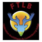 ftlb logo