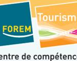 certificat-interuniversitaire-en-management-du-tourisme