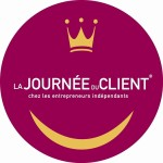 la-journ%c3%a9e-du-client-le-samedi-24-septembre