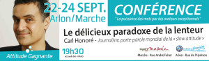 banner-conference-carl-honore-2015