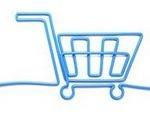 comment-faire-du-e-commerce-une-opportunit%c3%a9-pour-le-commerce-de-proximit%c3%a9