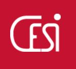 cesi-unit%c3%a9s-de-pr%c3%a9vention-et-tarification-des-sepp