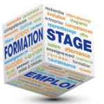 formation-challenge-trouver-le-nom-de-mon-entreprise-gr%c3%a2ce-%c3%a0-lintelligence-collective