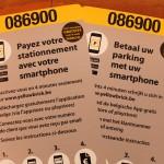 payez-votre-horodateur-par-smartphone
