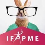 ifapme-stages-dobservation-en-entreprise-pour-jeunes-de-15-%c3%a0-18-ans
