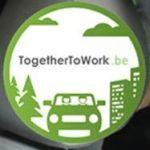op%c3%a9ration-togethertowork-appel-%c3%a0-participation-2016