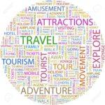 certificat-interuniversitaire-en-management-du-tourisme-et-des-loisirs