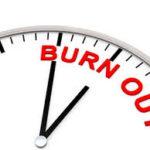 le-burn-out-des-travailleurs-quels-impacts-humains-quels-co%c3%bbts-pour-lentreprise
