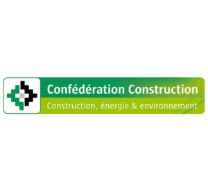 logo-partners-conf-cons-fr