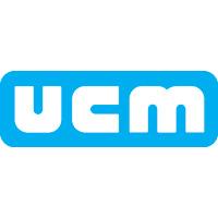 logo-ucm-og-image-20140417