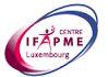 ifapme-nouvelle-session-de-formation-acc%c3%a9l%c3%a9r%c3%a9e-en-gestion-de-f%c3%a9vrier-%c3%a0-juin