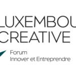 luxembourg-cr%c3%a9ative-le-design-despaces-une-opportunit%c3%a9-pour-lentreprise-et-ses-clientscollaborateurs