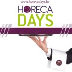 horeca-days-17-18-et-19-mars-inscrivez-vous