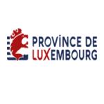 agriculture-coop%c3%a9rer-pour-plus-defficacit%c3%a9-appel-%c3%a0-projets-de-la-province-de-luxembourg
