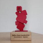remise-des-belfius-smart-awards-2016