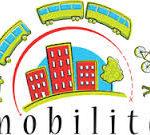 lenjeu-de-l%e2%80%99accessibilit%c3%a9-et-de-la-mobilit%c3%a9-sur-les-parcs-dactivit%c3%a9s