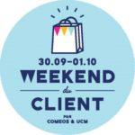 le-week-end-du-client-les-samedi-30-septembre-et-dimanche-1er-octobre