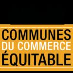 remise-du-titre-commune-commerce-%c3%a9quitable-ce-1210