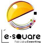 l%e2%80%99e-square-recrute-une-animateurrice-coworking-%c3%a0-mi-temps
