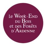 participez-%c3%a0-la-14%c3%a8me-%c3%a9dition-du-week-end-du-bois-et-des-for%c3%aats-d%e2%80%99ardenne