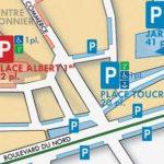 parkings-gratuits-et-payants-au-centre-ville-mise-au-point
