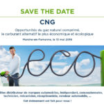 conf%c3%a9rence-13052019-les-atouts-du-cng-comme-carburant-alternatif
