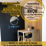 conf%c3%a9rence-news-ways-of-working-ce-21-mai-2019-%c3%a0-18h30-%c3%a0-l-e-square